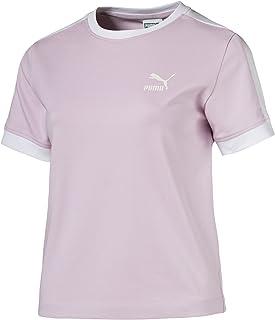 8fecebd5150 Amazon.ae: Puma - Activewear / Clothing: Fashion