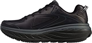 723592ad922d6 Amazon.com: hoka - PlatinumEdge / Shoes / Women: Clothing, Shoes ...