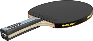 ittf approved blades