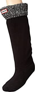 hunter original tall socks