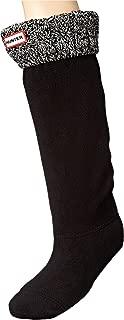 Women's 6 Stitch Boot Sock
