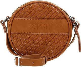 Esprit Accessoires 051ea1o306, Bandolera para Mujer, Talla única