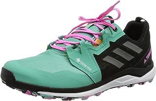 adidas Terrex Agravic GTX, Chaussures de Running Compétition Homme, 49.3 EU