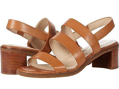 Cole Haan Adella Sandal 55 mm