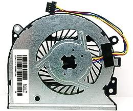 Zahara Power Button Board Replacement for HP Envy X360 15 U437CL U499NR U410NR 32Y62PB0010