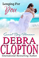 Longing for You (Sunset Bay Romance Book 5) Kindle Edition