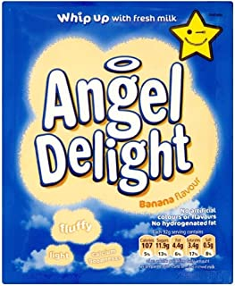 british angel delight