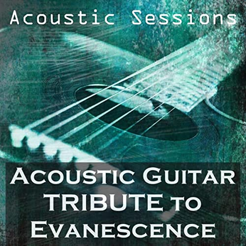DOWNLOAD GRÁTIS EVANESCENCE ACOUSTIC CD