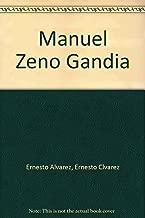 Manuel Zeno Gandía: Estética y sociedad (Spanish Edition)