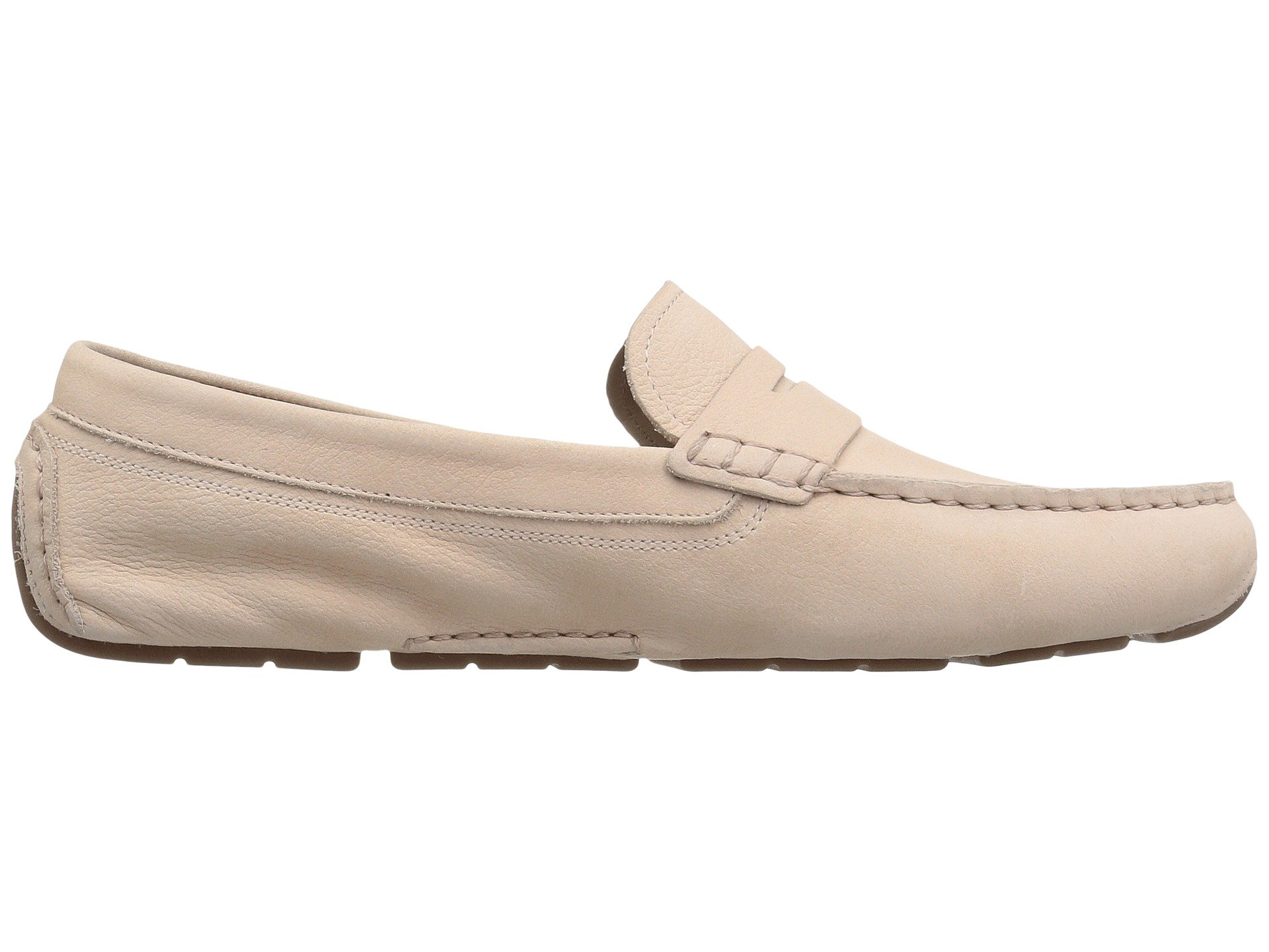Cole Haan Rodeo Penny Driver At Zappos Com