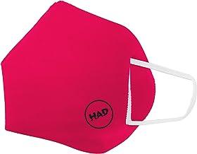 H.A.D. H.A.D. Unisex hoofdband