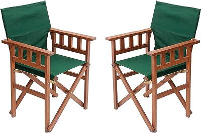 Cool Amazon Com Adirondack Chair Templates And Plan Garden Download Free Architecture Designs Scobabritishbridgeorg