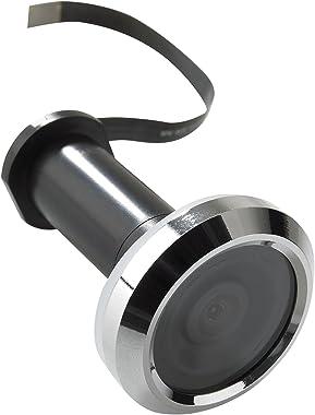 Yale Security Digital Door Viewer 14mm - Standard