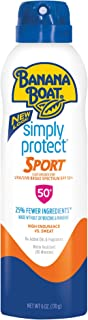 Best hint sunscreen ingredients Reviews