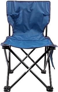 アウトドアチェア 折りたたみ 超軽量コンパクト 折畳式携帯イス 収納袋付属 お釣り 登山 携帯便利 キャンプ椅子【耐荷重150kg】