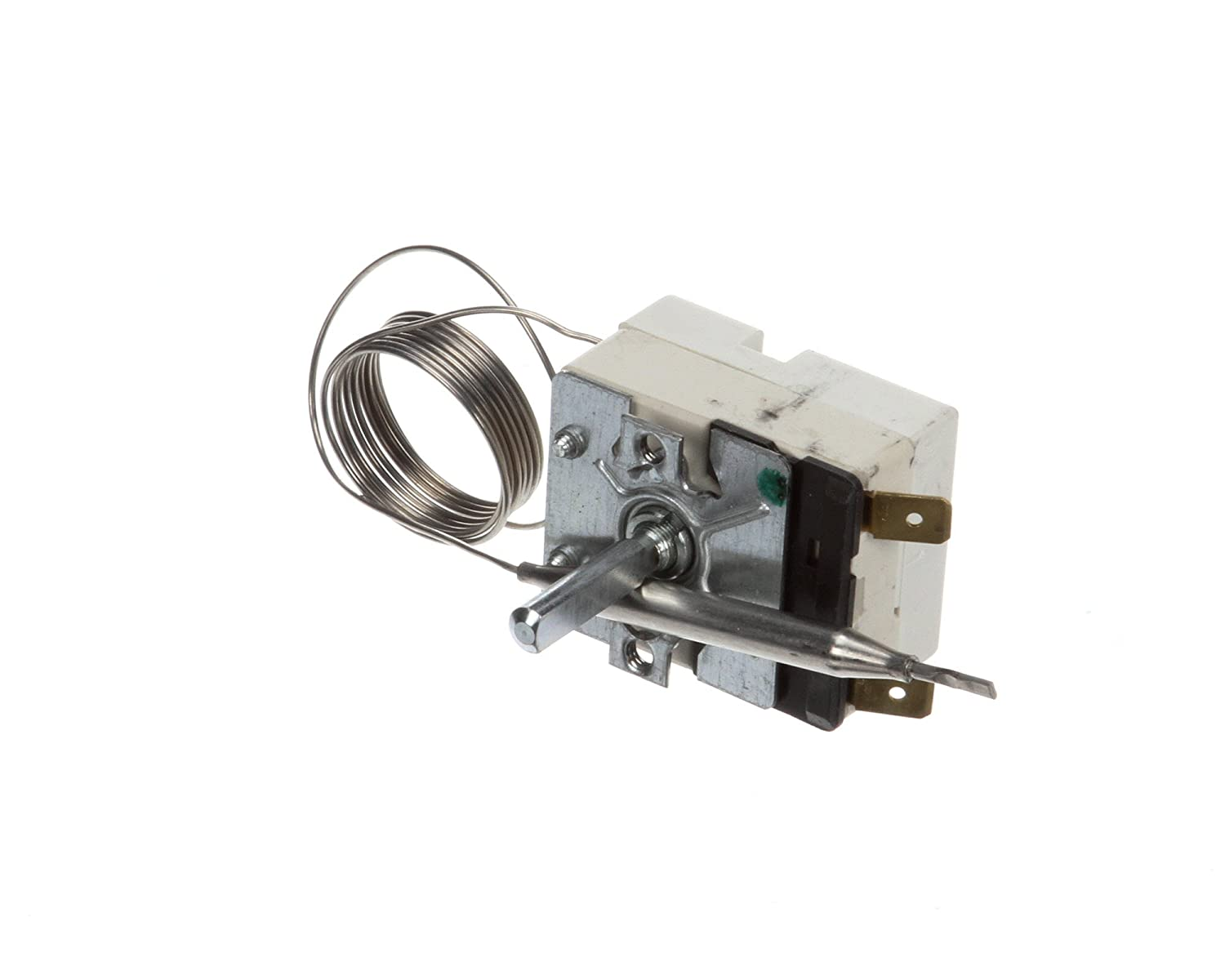 Moffat M022787 E85 OFFer Thermostat Max 65% OFF Held