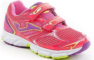 Amazon.es: Joma - Zapatos: Zapatos y complementos