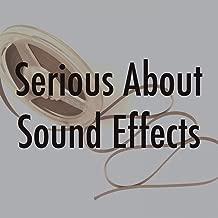 Best mario sound fx Reviews