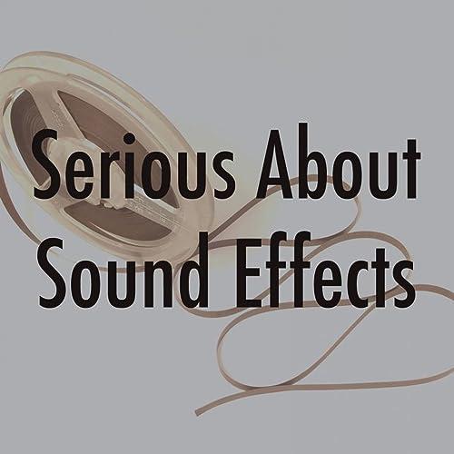 Dj Hip Hop Rap Party Scratching Record Player Sound Fx