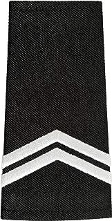 ROTC Shoulder Mark (Pair)