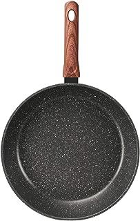 butterfly frying pan