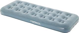 Campingaz Quickbed Colchón de Aire para Acampada