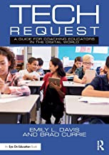 Tech Request (Routledge Eye on Education)