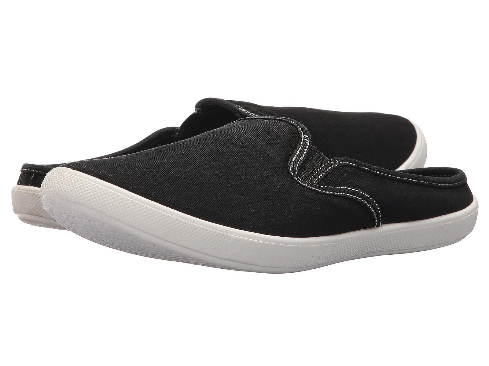 Billabong Be FreeAtmospheric grades have affordable shoes