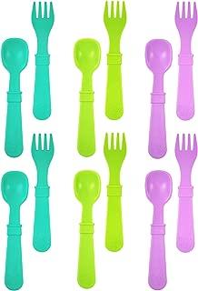 replay utensils