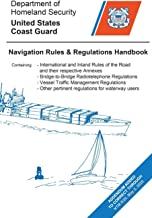 Navigation Rules and Regulations Handbook: CURRENT EDITION, Meets USCG Carriage Requirements. UPDATED TO INCLUDE NTM 18-20 PDF