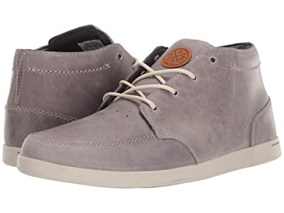 Reef Spiniker Mid NB (Light Grey) Men