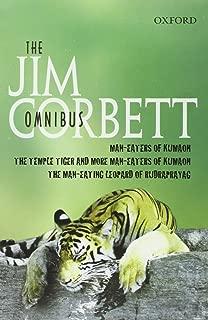 The Jim Corbett Omnibus: