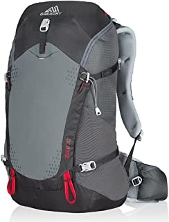 Gregory Mountain Products Zulu 30 Liter Men's Day Hiking Backpack