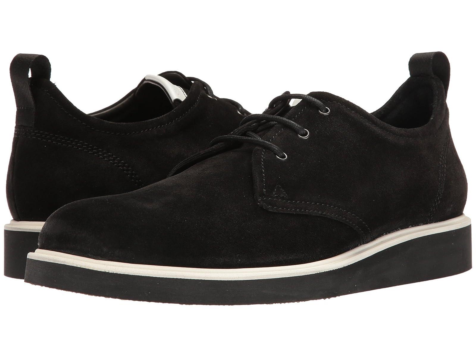 rag & bone Elliot OxfordCheap and distinctive eye-catching shoes