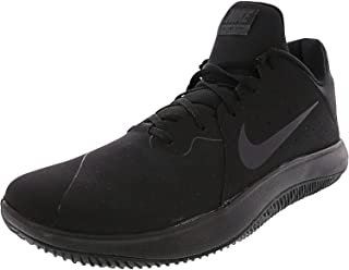 Mens Fly by Low Gym Low Top Basketball Shoes
