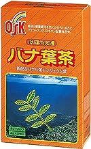 OSK バナ葉茶 4g×32P