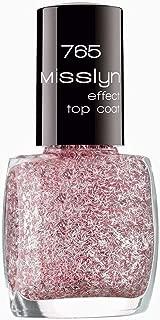 Misslyn Effect Top Coat M11.765