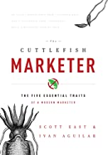 cuttlefish marketing