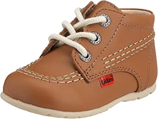 Best baby kickers boots Reviews
