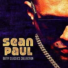 Best sean paul greatest hits Reviews