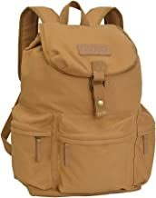 Best canon eos backpack Reviews