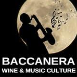 Baccanera enoteca-wine bar
