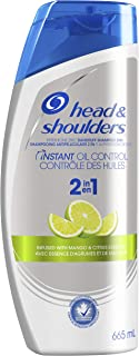 shampoos shampoo