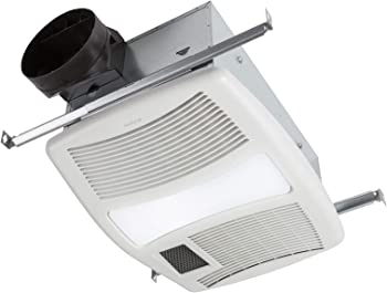 Broan-NuTone QTXN110HL Bathroom Heater