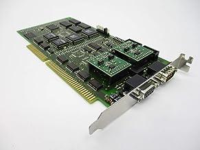 IXXAT Automation IPC-I 165/ISA V2.13 NSNP