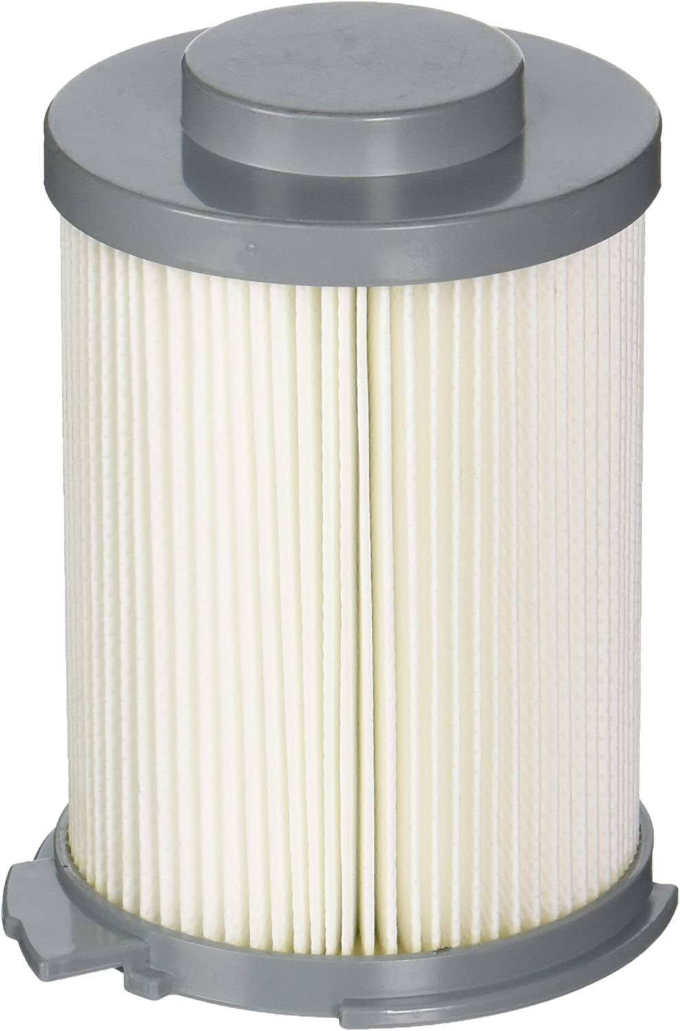 MaximalPower Replacement HEPA Vacuum Ranking TOP6 Filter for Mail order cheap HOV846 VF Hoover
