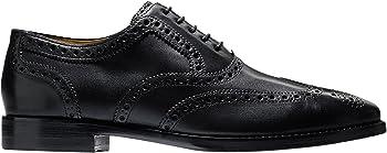 Cole Haan Men's Cambridge Wingtip Oxford Shoe