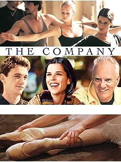 13 films company