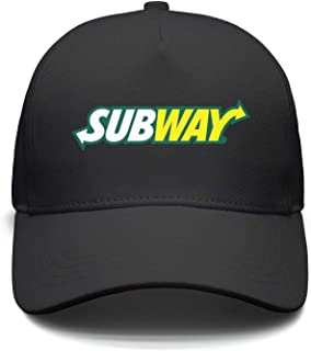 Best subway baseball cap Reviews
