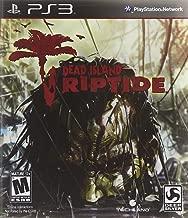 Best is dead island riptide dead island 2 Reviews